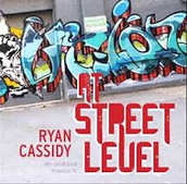 At Street Level CD